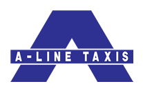 A Line Taxis- Farnborough Taxi Company